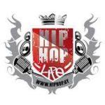 Radio HIPHOPBY