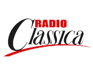 Radio Classica (Милан)