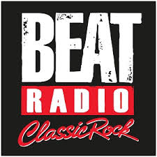 Radio Beat (Прага)