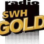 Radio SWH Gold (Рига)