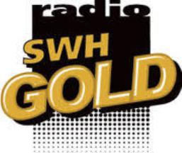 Radio SWH Gold (Рига)