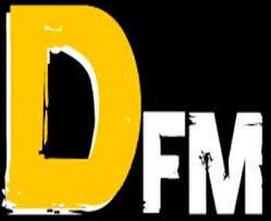Радио DFM (Москва)