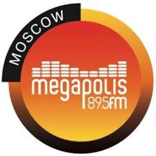 Megapolis FM (Москва)