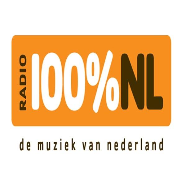 100% NL (Амстердам)