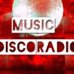 Disco Music Radio (Валенсия)
