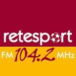 Retesport 104.2 (Рим)