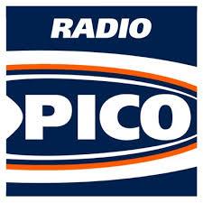 Radio Pico (Мирандола)