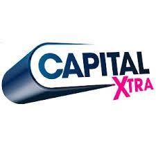 Capital XTRA (Лондон)