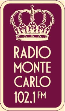 Radio Monte Carlo (Москва)