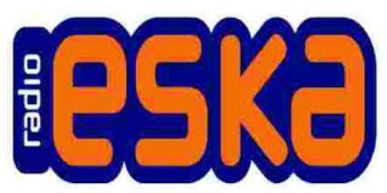 Radio Eska (Варшава)