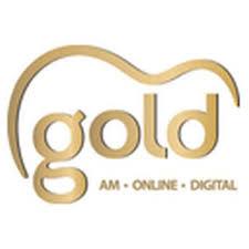 Gold Radio (Лондон)
