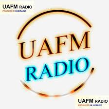 UAFM (Украина)