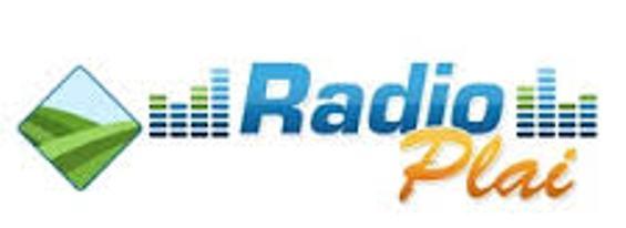 Radio Plai (Кишинев)