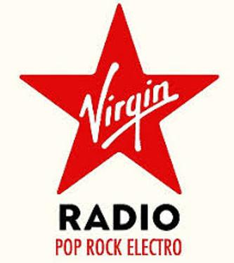 Virgin Radio (Париж)