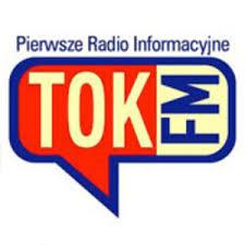 Radio TOK FM (Варшава)