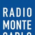 Radio Monte Carlo (Милан)
