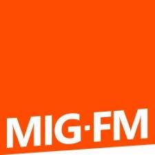 MIG FM (Гамбург)