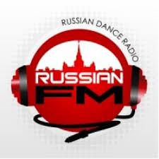 Russian FM (Бествиг)