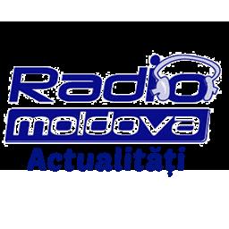 Radio Moldova (Кишинев)