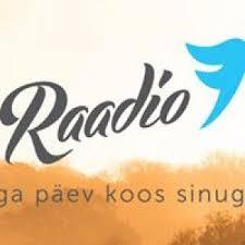 Raadio 7 (Таллин)