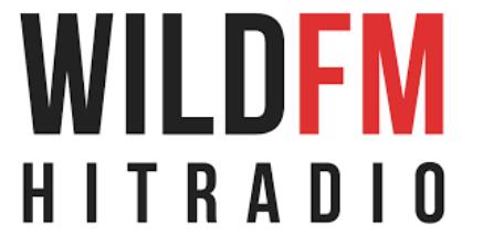 Wild Hitradio (Амстердам)