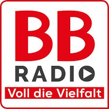 BB Radio (Берлин)