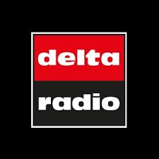 delta radio (Киль)
