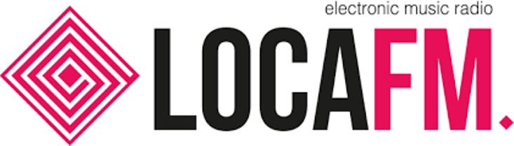 Loca FM (Мадрид)