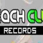 RMI — Beach Club Records