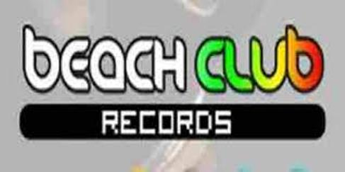 RMI — Beach Club Records