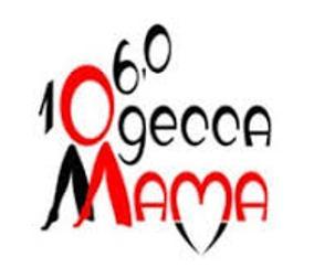 Радио Одесса Мама 106.0