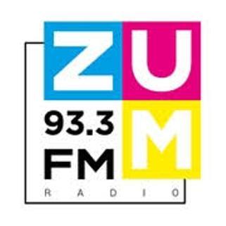 Radio Zum (Кишинев)