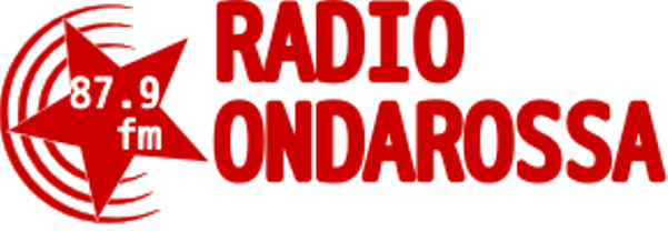 Radio Onda Rossa (Рим)