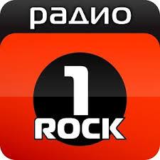 Радио 1 Rock (София)