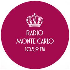 Radio Monte Carlo (Санкт-Петербург)