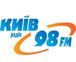 Радіо Київ — Танцюємо по-українськи