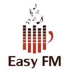 Easy FM (Вильнюс)