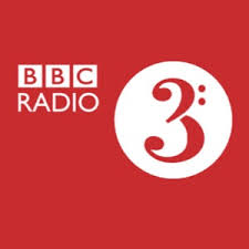 BBC Radio 3 (Лондон)