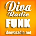 Diva Radio Funk (Лондон)