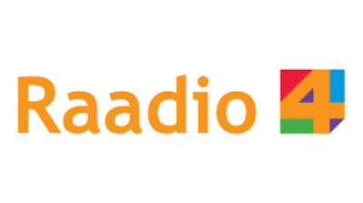 Raadio 4 (Таллин)