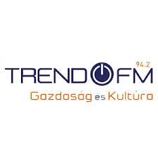 Trend FM (Будапешт)