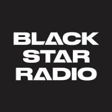 Black Star Radio (Россия)