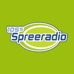 105'5 Spreeradio (Берлин)