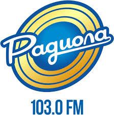 Радиола 103 FM (Саратов)