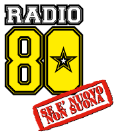 Radio 80 (Падуя)