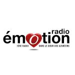 Радио Emotion (Ницца)
