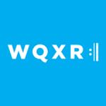 WQXR Classical — WQXR-FM