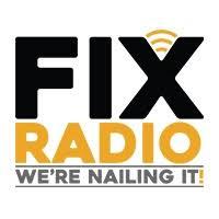 Fix Radio (Лондон)
