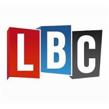 LBC Radio (Лондон)