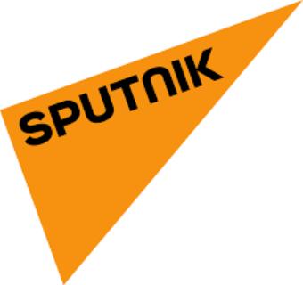 Radio Sputnik Moldova
